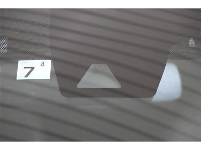 G フルセグ メモリーナビ DVD再生 ミュージックプレイヤー接続可 バックカメラ 衝突被害軽減システム ETC ドラレコ LEDヘッドランプ ワンオーナー フルエアロ 記録簿(15枚目)