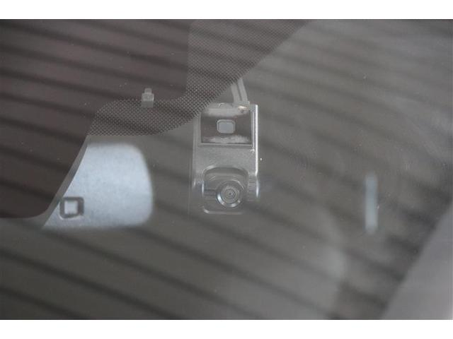 G フルセグ メモリーナビ DVD再生 ミュージックプレイヤー接続可 バックカメラ 衝突被害軽減システム ETC ドラレコ LEDヘッドランプ ワンオーナー フルエアロ 記録簿(16枚目)