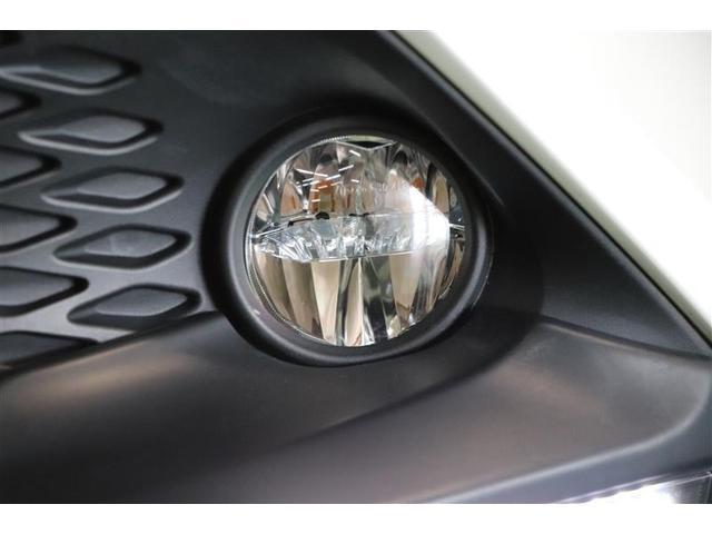 G フルセグ メモリーナビ DVD再生 ミュージックプレイヤー接続可 バックカメラ 衝突被害軽減システム ETC ドラレコ LEDヘッドランプ ワンオーナー フルエアロ 記録簿(20枚目)