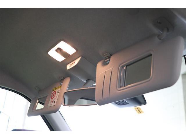 X SAIII 衝突被害軽減システム LEDヘッドランプ 記録簿 アイドリングストップ(13枚目)