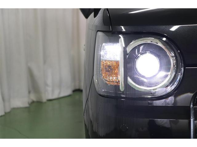 X SAIII 衝突被害軽減システム LEDヘッドランプ 記録簿 アイドリングストップ(18枚目)