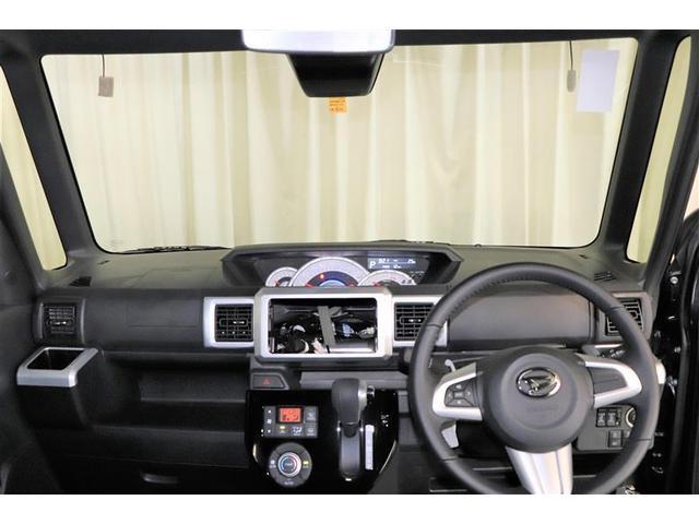 GターボリミテッドSAIII 衝突被害軽減システム 両側電動スライド LEDヘッドランプ ワンオーナー 記録簿 アイドリングストップ(5枚目)