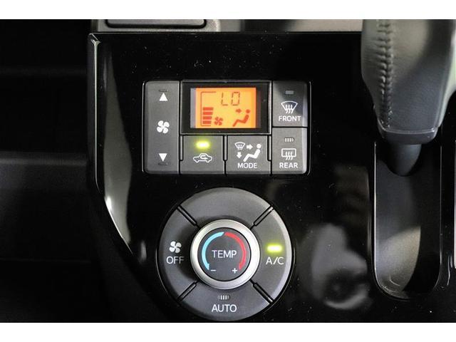 GターボリミテッドSAIII 衝突被害軽減システム 両側電動スライド LEDヘッドランプ ワンオーナー 記録簿 アイドリングストップ(7枚目)