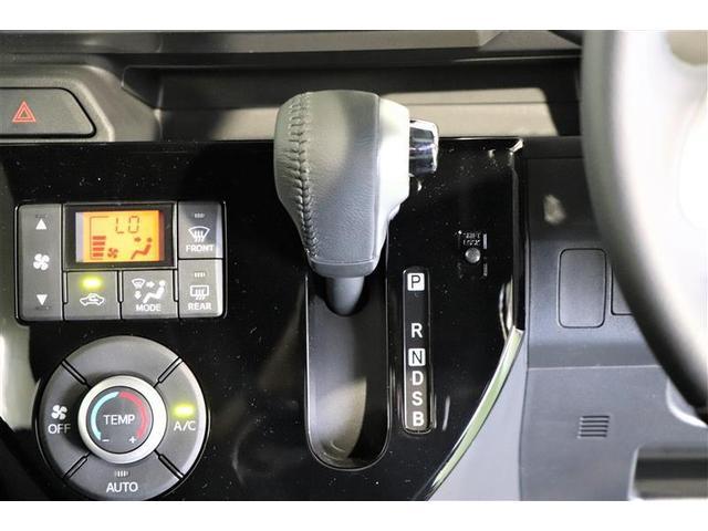 GターボリミテッドSAIII 衝突被害軽減システム 両側電動スライド LEDヘッドランプ ワンオーナー 記録簿 アイドリングストップ(8枚目)