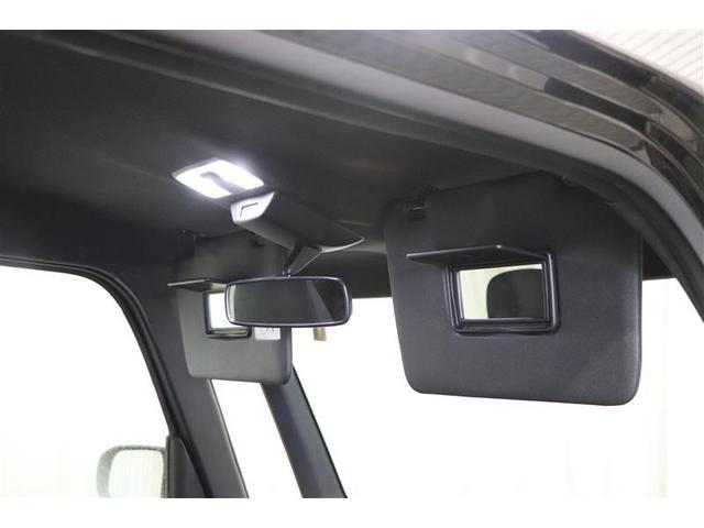 GターボリミテッドSAIII 衝突被害軽減システム 両側電動スライド LEDヘッドランプ ワンオーナー 記録簿 アイドリングストップ(14枚目)