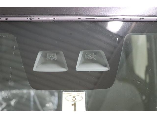 GターボリミテッドSAIII 衝突被害軽減システム 両側電動スライド LEDヘッドランプ ワンオーナー 記録簿 アイドリングストップ(16枚目)