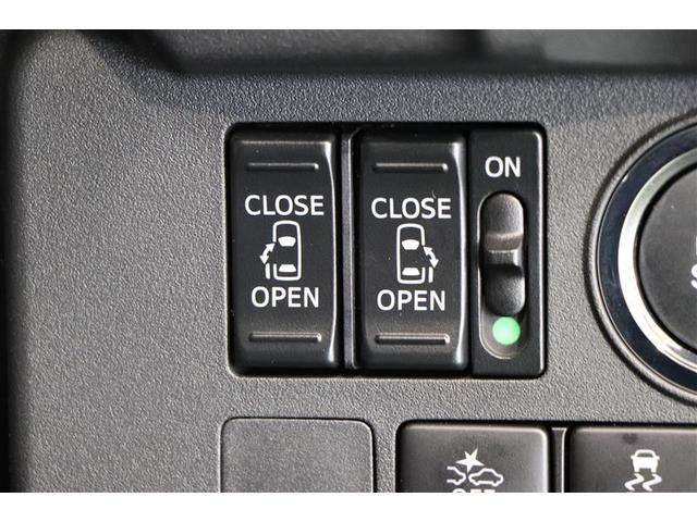GターボリミテッドSAIII 衝突被害軽減システム 両側電動スライド LEDヘッドランプ ワンオーナー 記録簿 アイドリングストップ(17枚目)