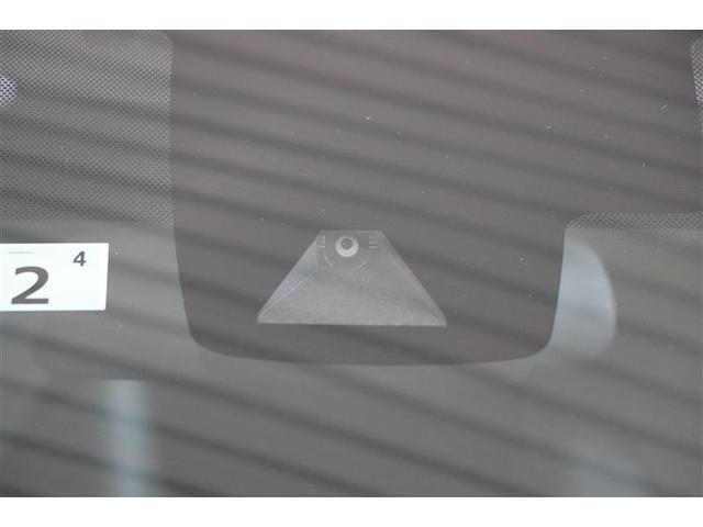 Sツーリングセレクション ワンセグ メモリーナビ ミュージックプレイヤー接続可 バックカメラ 衝突被害軽減システム ETC LEDヘッドランプ ワンオーナー 記録簿(16枚目)