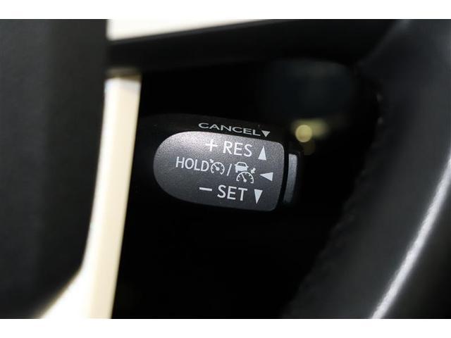 Sツーリングセレクション ワンセグ メモリーナビ ミュージックプレイヤー接続可 バックカメラ 衝突被害軽減システム ETC LEDヘッドランプ ワンオーナー 記録簿(19枚目)