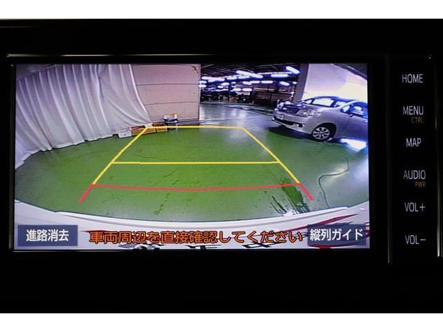 S-T LEDパッケージ フルセグ メモリーナビ DVD再生 ミュージックプレイヤー接続可 バックカメラ 衝突被害軽減システム ETC LEDヘッドランプ ワンオーナー 記録簿 アイドリングストップ(7枚目)