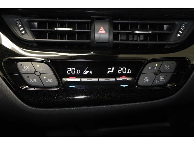 S-T LEDパッケージ フルセグ メモリーナビ DVD再生 ミュージックプレイヤー接続可 バックカメラ 衝突被害軽減システム ETC LEDヘッドランプ ワンオーナー 記録簿 アイドリングストップ(8枚目)