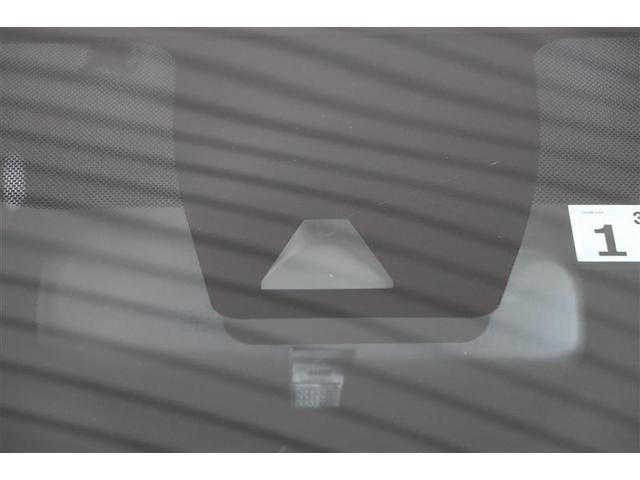 S-T LEDパッケージ フルセグ メモリーナビ DVD再生 ミュージックプレイヤー接続可 バックカメラ 衝突被害軽減システム ETC LEDヘッドランプ ワンオーナー 記録簿 アイドリングストップ(15枚目)