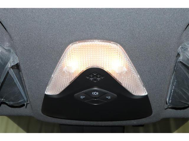 S-T LEDパッケージ フルセグ メモリーナビ DVD再生 ミュージックプレイヤー接続可 バックカメラ 衝突被害軽減システム ETC LEDヘッドランプ ワンオーナー 記録簿 アイドリングストップ(22枚目)