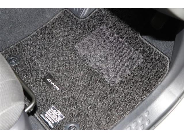 S-T LEDパッケージ フルセグ メモリーナビ DVD再生 ミュージックプレイヤー接続可 バックカメラ 衝突被害軽減システム ETC LEDヘッドランプ ワンオーナー 記録簿 アイドリングストップ(23枚目)