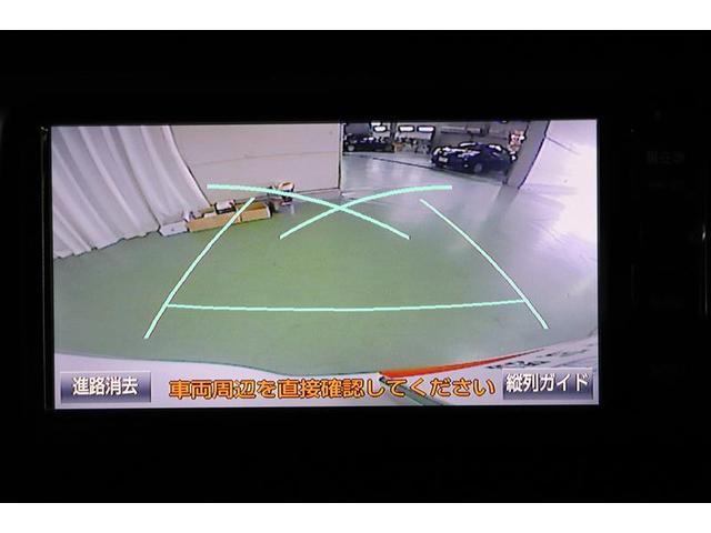 G フルセグ メモリーナビ DVD再生 ミュージックプレイヤー接続可 バックカメラ ETC 両側電動スライド LEDヘッドランプ ウオークスルー 乗車定員7人 3列シート ワンオーナー 記録簿(7枚目)