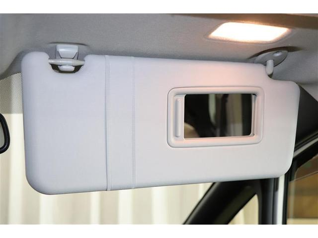 G フルセグ メモリーナビ DVD再生 ミュージックプレイヤー接続可 バックカメラ ETC 両側電動スライド LEDヘッドランプ ウオークスルー 乗車定員7人 3列シート ワンオーナー 記録簿(14枚目)