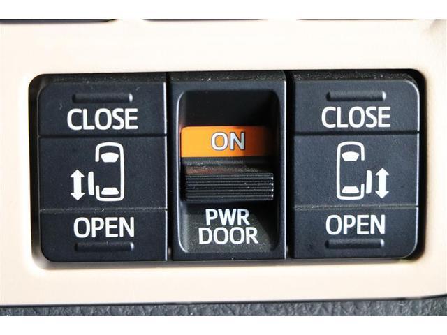 G フルセグ メモリーナビ DVD再生 ミュージックプレイヤー接続可 バックカメラ ETC 両側電動スライド LEDヘッドランプ ウオークスルー 乗車定員7人 3列シート ワンオーナー 記録簿(20枚目)