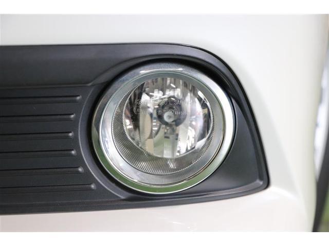 G フルセグ メモリーナビ DVD再生 ミュージックプレイヤー接続可 バックカメラ ETC 両側電動スライド LEDヘッドランプ ウオークスルー 乗車定員7人 3列シート ワンオーナー 記録簿(23枚目)