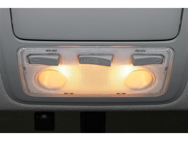 G フルセグ メモリーナビ DVD再生 ミュージックプレイヤー接続可 バックカメラ ETC 両側電動スライド LEDヘッドランプ ウオークスルー 乗車定員7人 3列シート ワンオーナー 記録簿(24枚目)