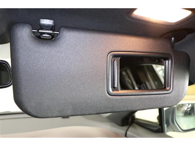 G フルセグ メモリーナビ DVD再生 ミュージックプレイヤー接続可 バックカメラ 衝突被害軽減システム ETC ドラレコ LEDヘッドランプ ワンオーナー 記録簿(13枚目)