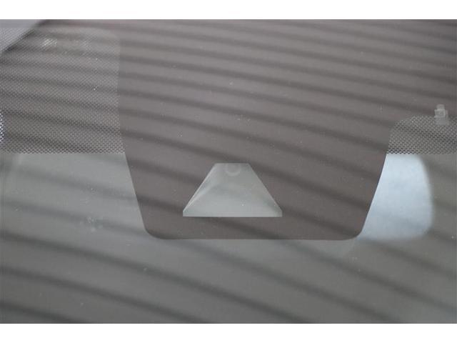 G フルセグ メモリーナビ DVD再生 ミュージックプレイヤー接続可 バックカメラ 衝突被害軽減システム ETC ドラレコ LEDヘッドランプ ワンオーナー 記録簿(15枚目)