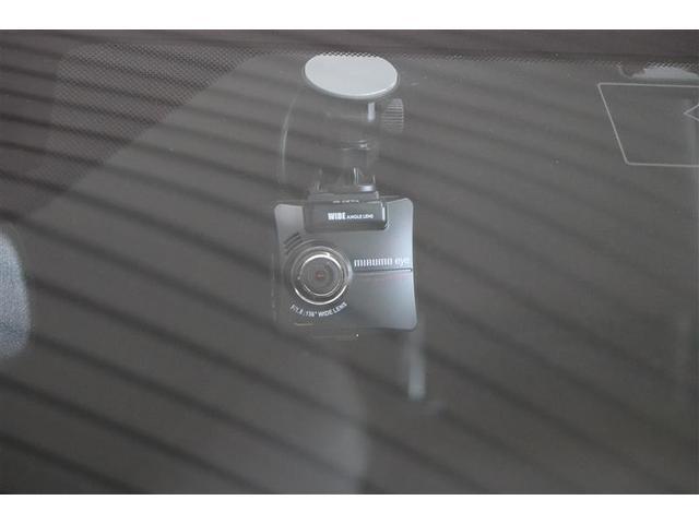 G フルセグ メモリーナビ DVD再生 ミュージックプレイヤー接続可 バックカメラ 衝突被害軽減システム ETC ドラレコ LEDヘッドランプ ワンオーナー 記録簿(16枚目)