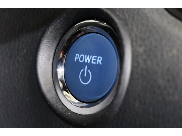 G フルセグ メモリーナビ DVD再生 ミュージックプレイヤー接続可 バックカメラ 衝突被害軽減システム ETC ドラレコ LEDヘッドランプ ワンオーナー 記録簿(20枚目)