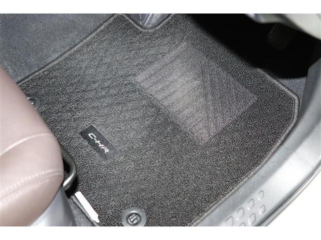 G フルセグ メモリーナビ DVD再生 ミュージックプレイヤー接続可 バックカメラ 衝突被害軽減システム ETC ドラレコ LEDヘッドランプ ワンオーナー 記録簿(25枚目)
