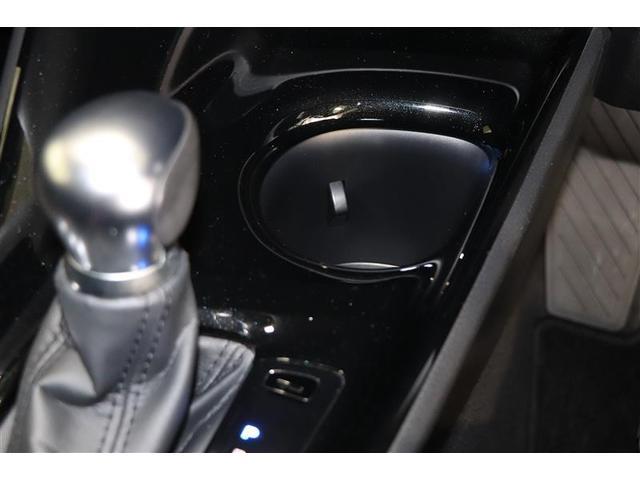 G フルセグ メモリーナビ DVD再生 ミュージックプレイヤー接続可 バックカメラ 衝突被害軽減システム ETC ドラレコ LEDヘッドランプ ワンオーナー 記録簿(27枚目)
