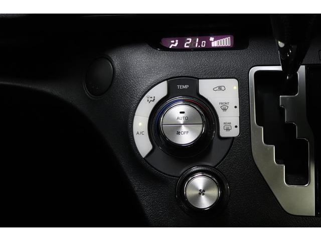 ハイブリッド ファンベースG フルセグ メモリーナビ DVD再生 ミュージックプレイヤー接続可 バックカメラ 衝突被害軽減システム ETC 両側電動スライド LEDヘッドランプ ウオークスルー ワンオーナー 記録簿(8枚目)