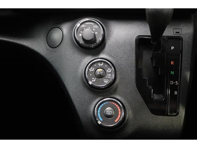 X ETC 電動スライドドア ウオークスルー 乗車定員7人 3列シート ワンオーナー 記録簿 アイドリングストップ(6枚目)
