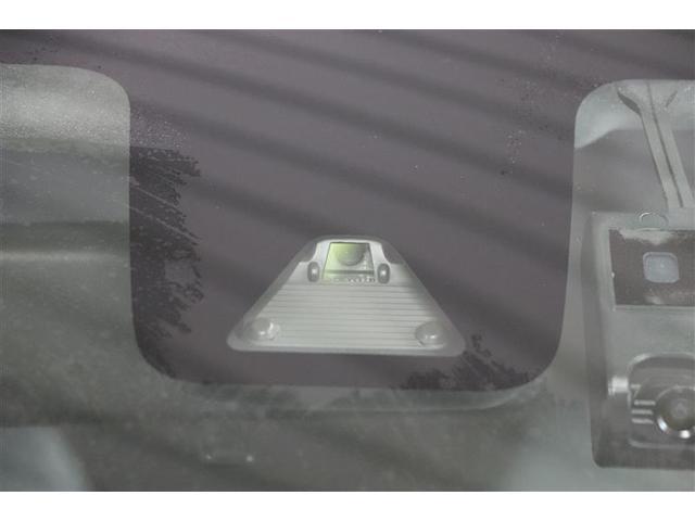 X LパッケージS 衝突被害軽減システム ドラレコ ワンオーナー 記録簿 アイドリングストップ(15枚目)