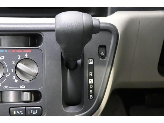 X S ワンセグ メモリーナビ ミュージックプレイヤー接続可 バックカメラ 衝突被害軽減システム ETC ワンオーナー 記録簿 アイドリングストップ(9枚目)