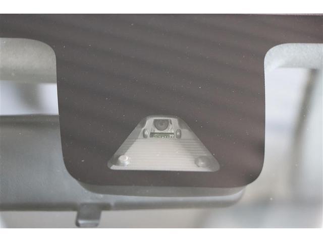 X S ワンセグ メモリーナビ ミュージックプレイヤー接続可 バックカメラ 衝突被害軽減システム ETC ワンオーナー 記録簿 アイドリングストップ(16枚目)