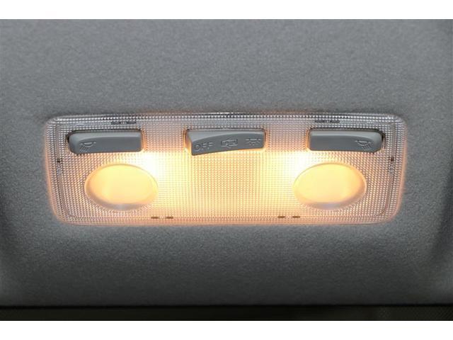 S フルセグ メモリーナビ DVD再生 ミュージックプレイヤー接続可 バックカメラ ワンオーナー 記録簿(20枚目)