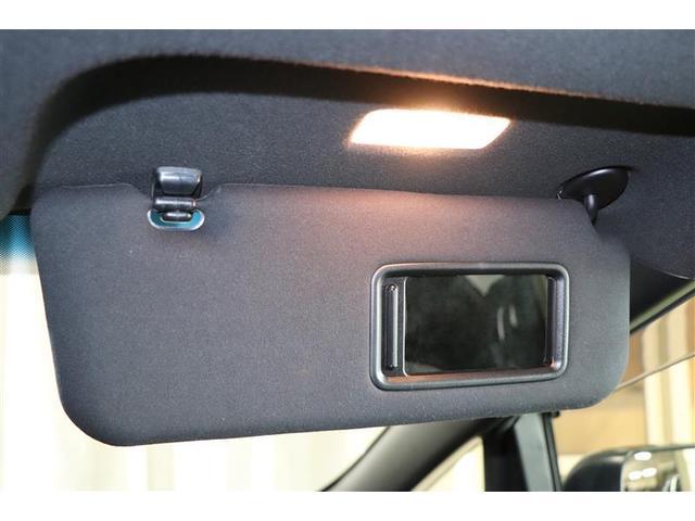 アエラス プレミアム フルセグ メモリーナビ DVD再生 ミュージックプレイヤー接続可 後席モニター バックカメラ 衝突被害軽減システム ETC ドラレコ 両側電動スライド LEDヘッドランプ 乗車定員7人 3列シート(14枚目)