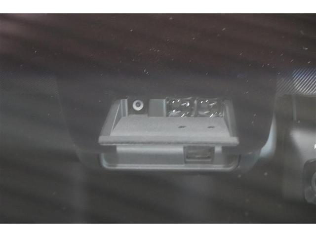 アエラス プレミアム フルセグ メモリーナビ DVD再生 ミュージックプレイヤー接続可 後席モニター バックカメラ 衝突被害軽減システム ETC ドラレコ 両側電動スライド LEDヘッドランプ 乗車定員7人 3列シート(16枚目)