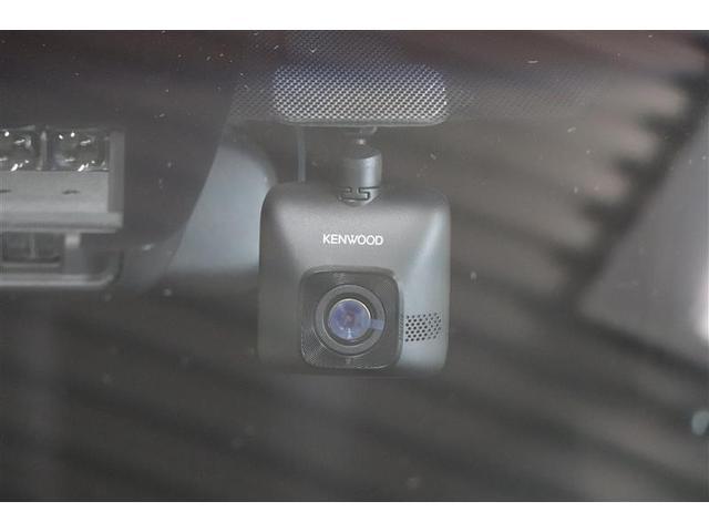 アエラス プレミアム フルセグ メモリーナビ DVD再生 ミュージックプレイヤー接続可 後席モニター バックカメラ 衝突被害軽減システム ETC ドラレコ 両側電動スライド LEDヘッドランプ 乗車定員7人 3列シート(17枚目)