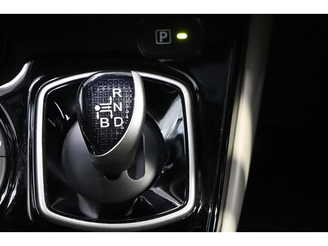 ハイブリッドG フルセグ メモリーナビ DVD再生 バックカメラ 衝突被害軽減システム ETC 両側電動スライド LEDヘッドランプ 乗車定員7人 3列シート ワンオーナー 記録簿(8枚目)