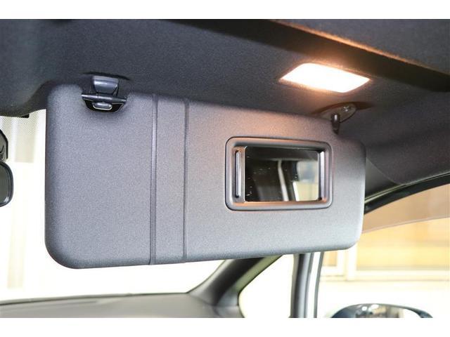 ハイブリッドG フルセグ メモリーナビ DVD再生 バックカメラ 衝突被害軽減システム ETC 両側電動スライド LEDヘッドランプ 乗車定員7人 3列シート ワンオーナー 記録簿(13枚目)