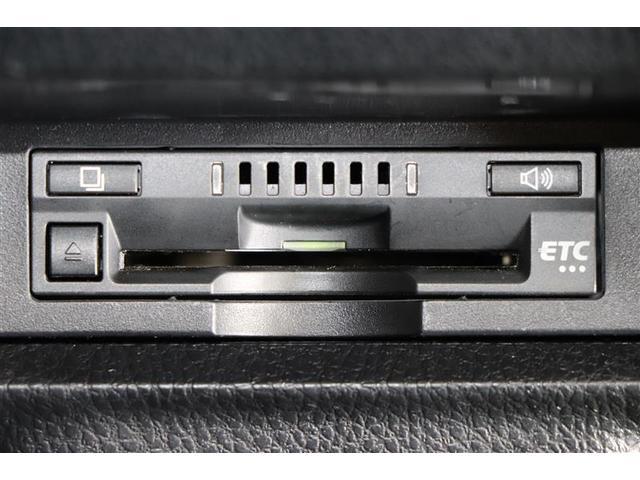 ハイブリッドG フルセグ メモリーナビ DVD再生 バックカメラ 衝突被害軽減システム ETC 両側電動スライド LEDヘッドランプ 乗車定員7人 3列シート ワンオーナー 記録簿(16枚目)