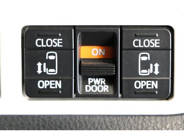 ハイブリッドG フルセグ メモリーナビ DVD再生 バックカメラ 衝突被害軽減システム ETC 両側電動スライド LEDヘッドランプ 乗車定員7人 3列シート ワンオーナー 記録簿(19枚目)