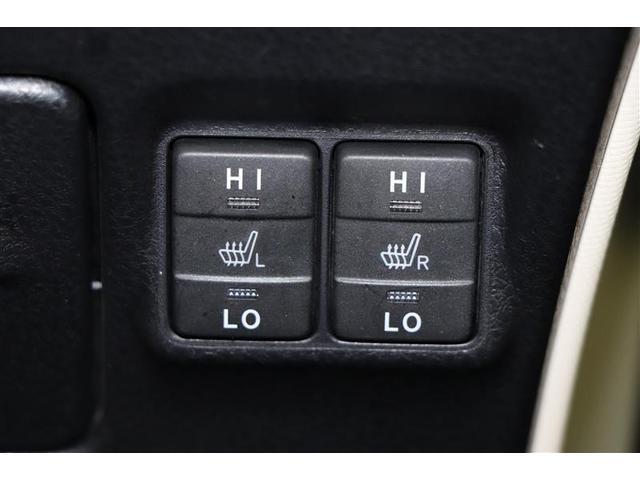 ハイブリッドG フルセグ メモリーナビ DVD再生 バックカメラ 衝突被害軽減システム ETC 両側電動スライド LEDヘッドランプ 乗車定員7人 3列シート ワンオーナー 記録簿(20枚目)