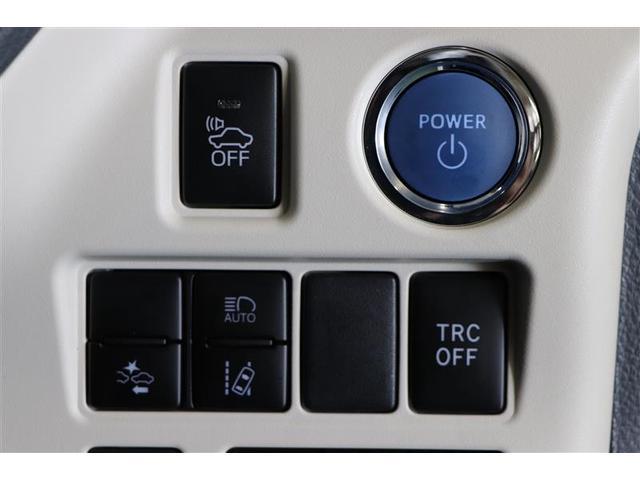 ハイブリッドG フルセグ メモリーナビ DVD再生 バックカメラ 衝突被害軽減システム ETC 両側電動スライド LEDヘッドランプ 乗車定員7人 3列シート ワンオーナー 記録簿(21枚目)