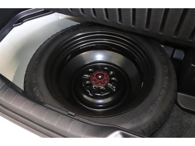 ハイブリッドG フルセグ メモリーナビ DVD再生 バックカメラ 衝突被害軽減システム ETC 両側電動スライド LEDヘッドランプ 乗車定員7人 3列シート ワンオーナー 記録簿(26枚目)