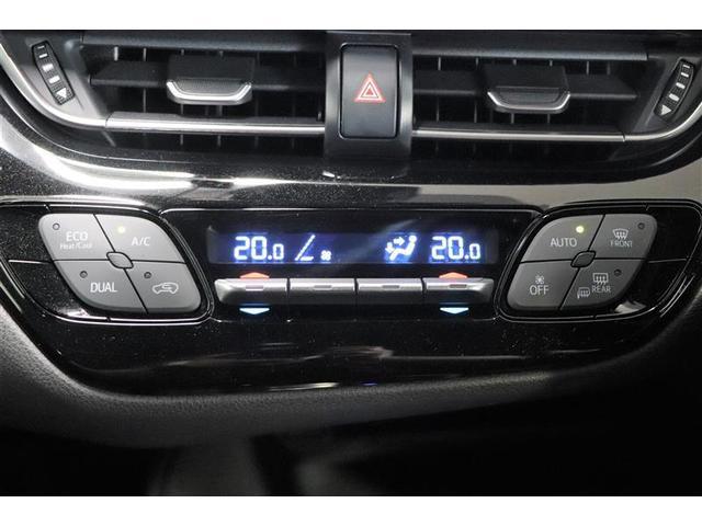 S LEDエディション ワンセグ メモリーナビ ミュージックプレイヤー接続可 バックカメラ 衝突被害軽減システム ETC ドラレコ LEDヘッドランプ ワンオーナー 記録簿(8枚目)