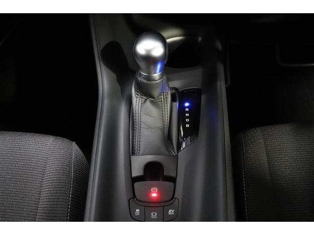 S LEDエディション ワンセグ メモリーナビ ミュージックプレイヤー接続可 バックカメラ 衝突被害軽減システム ETC ドラレコ LEDヘッドランプ ワンオーナー 記録簿(9枚目)