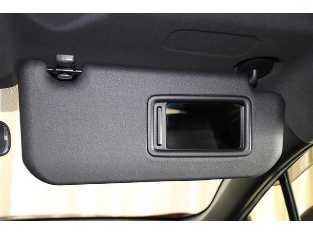 S LEDエディション ワンセグ メモリーナビ ミュージックプレイヤー接続可 バックカメラ 衝突被害軽減システム ETC ドラレコ LEDヘッドランプ ワンオーナー 記録簿(13枚目)
