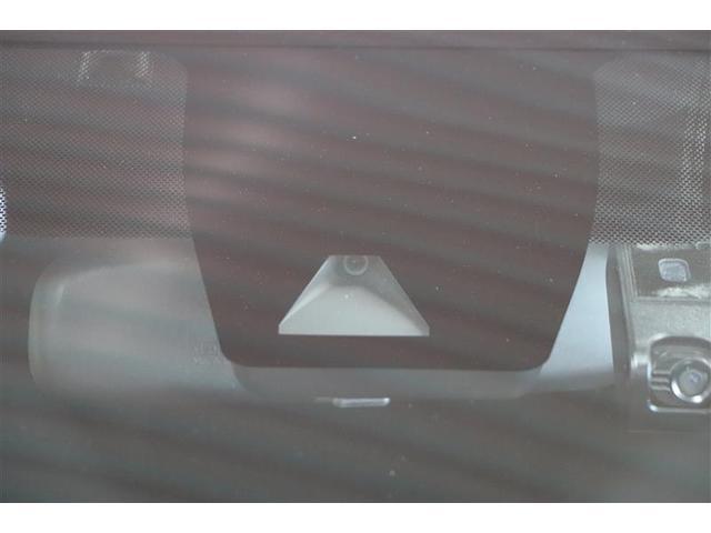 S LEDエディション ワンセグ メモリーナビ ミュージックプレイヤー接続可 バックカメラ 衝突被害軽減システム ETC ドラレコ LEDヘッドランプ ワンオーナー 記録簿(15枚目)