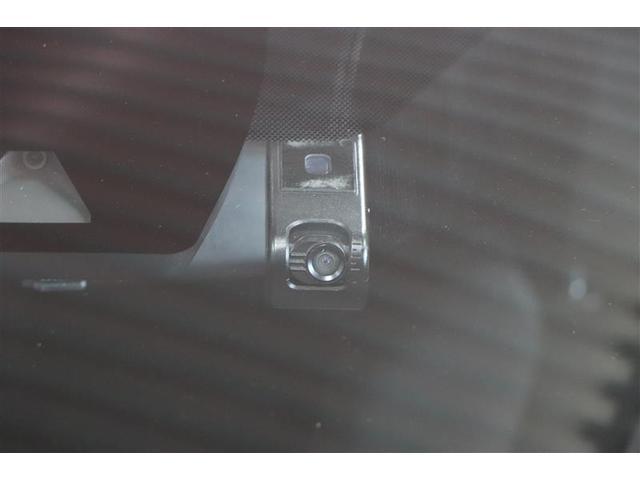 S LEDエディション ワンセグ メモリーナビ ミュージックプレイヤー接続可 バックカメラ 衝突被害軽減システム ETC ドラレコ LEDヘッドランプ ワンオーナー 記録簿(16枚目)